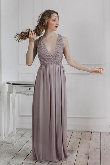 Платье Лилия